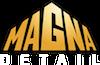 Magna Detail Logo
